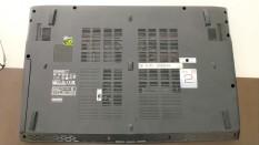 Like new – Laptop gaming, đồ họa MSI GL 62 7RD 674 XVN, core i5, ram 16GB, SSD 256GB, HDD 1TB, chính hãng MSI Việt Nam