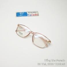 Gọng kính cận mã 53016-139
