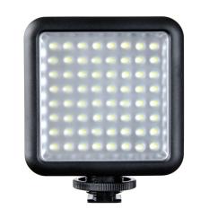 Đèn LED 64 bóng Godox LED64 (Đen)