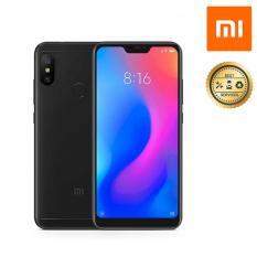 Điện thoại Xiaomi Mi A2 Lite