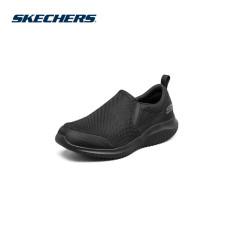 Skechers Nam Giày Thể Thao Flection Sport – 8790077-BBK