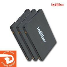 SSD Indilinx 120GB new 100% -Chính hãng