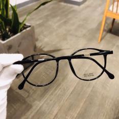 Gọng kính cận Hàn Quốc cao cấp TR90 (có cắt kính cận)