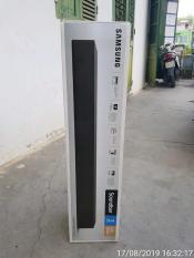 Loa thanh soundbar Samsung 2.1 HW-N300 300W