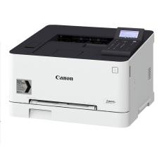 Máy in laser màu Canon LBP 621Cw
