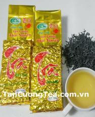 1kg Chè (Trà) Thái Nguyên MIỄN SHIP ( 2 gói x 500g loại 1 )