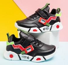 Giày thể thao cho bé trai , hàng cao cấp, siêu nhẹ HQS45