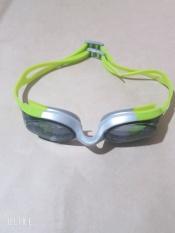 [Lấy mã giảm thêm 30%]Kính Bơi Speedo K20 Chống NướcChống MờChống UV