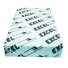 Giấy A4 Excel 70 Gsm Nhập Khẩu Indonesia, Chất Liệu Giấy Đẹp Rất Láng Mịn, In Không Bị Nhăn, Giấy có Độ Trắng Cao