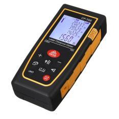 Thước đo Laser Distance Meter VCHON H40, thước đo chính xác, thước đo
