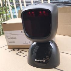 Máy đọc mã vạch 2D để bàn Honeywell – Youjie HF600