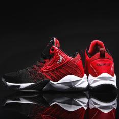 Giày chơi bóng rổ nam cao cấp