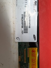 Màn hình Samsung 10.1 inch led dày 40pin LTN101NT06