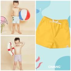 Quần bơi bé trai CHAANG