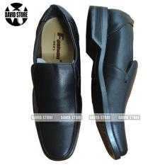 Giày tây nam Thời Trang Nam Giày tây công sở Thoải mái Tự Tin