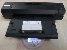 Docking Pro2x E-Port dùng cho laptop Dell M4600 M4700 M4800 M6600 M6700 M6800 E7240 E7440 E7450, cam kết sản phẩm đúng mô tả, chất lượng đảm bảo