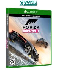 Đĩa game Forza Horizon 3 dành cho Xbox One