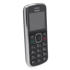Điện thoại cho người già Zono Grand to 2 inch (Black)