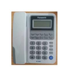 Giá Niêm Yết Điện thoại để bàn Panasonic KX TSC 92CID