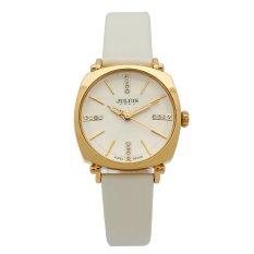 Đồng hồ JULIUS JU1126 (Vàng Kem)