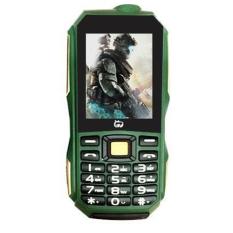 ĐTDĐ Mobile C12 2 SIM (Xanh)