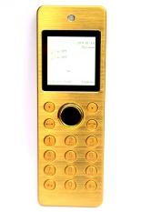ĐTDĐ Mobile V11 2 SIM (Vàng)