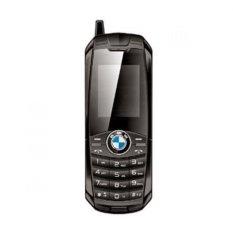 ĐTDĐ Mobile X7 3 SIM (đen)