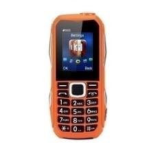 ĐTDĐ Mobile XP3330 2 SIM (Cam)