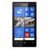 ĐTDĐ Nokia Lumia 525 2 SIM (Đen) tại Lazada