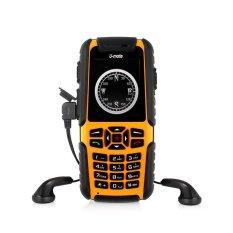 ĐTDĐ Suntek U-Mate A81 2 SIM (Vàng)