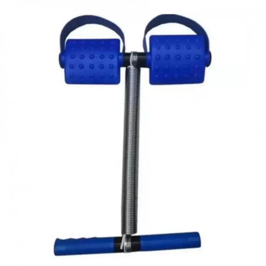 Dụng cụ tập thể dục đa năng tại nhà