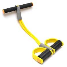 Dụng cụ tập thể dục tại nhà Giá Tốt 360