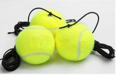 Dụng Cụ Tennis – Bóng Tennis Trainning Thay thế