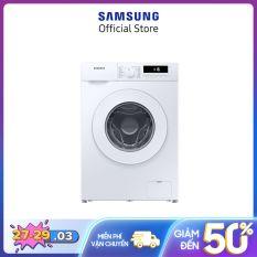 Máy giặt Samsung cửa trước Digital Inverter 9kg (WW90T3040WW)