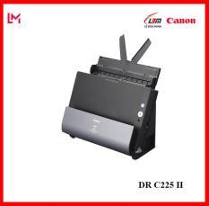 Máy quét DR-C225 II ( chính hãng Lê Bảo Minh)