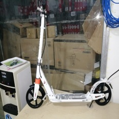 Xe Scooter ALS – A5S