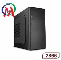 [GIÁ CỰC RẺ] Vỏ Case máy tính VSP 2866