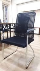 Ghế chân quỳ văn phòng cao cấp PL4001 Nhập khẩu