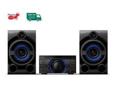 Dàn âm thanh Sony Hifi – MHC-M40D
