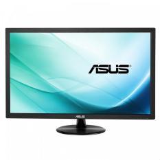 Màn Hình Game ASUS VP228NE 22″ 1ms Full HD Bảo Vệ Mắt