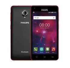 Điện thoại Philips V377 1GB 8GB – Hàng chính hãng