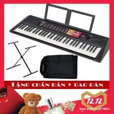 Organ Yamaha F51 Tặng chân X và bao đàn – HappyLive Shop