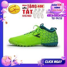 [DEAL HOT CUỐI NĂM] giày đá bóng giày thể thao giày đá banh giày nam dành cho sân cỏ nhân tạo giày hãng Mitre MT 181045 màu xanh lá mạ xanh chuối họa tiết lưới Q sport, Q-sport, Qsport, Q- Sport, Q – Sport