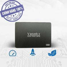 Ổ cứng SSD Vaseky 120GB V800 2.5 inch SATA III