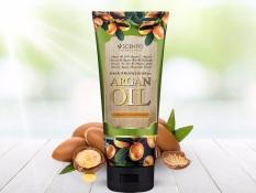 Dầu xả phục hồi tóc khô và hư tổn chiết xuất dầu Argan Scentio Hair Professional 200ml