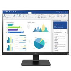 Monitor LG 25″25BL55WY LED IPS