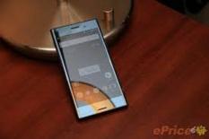 [SIÊU RẺ] Sony XZ PREMIUM – SONY XPERIA XZ PREMIUM ram 4G rom 64G CHÍNH HÃNG mới