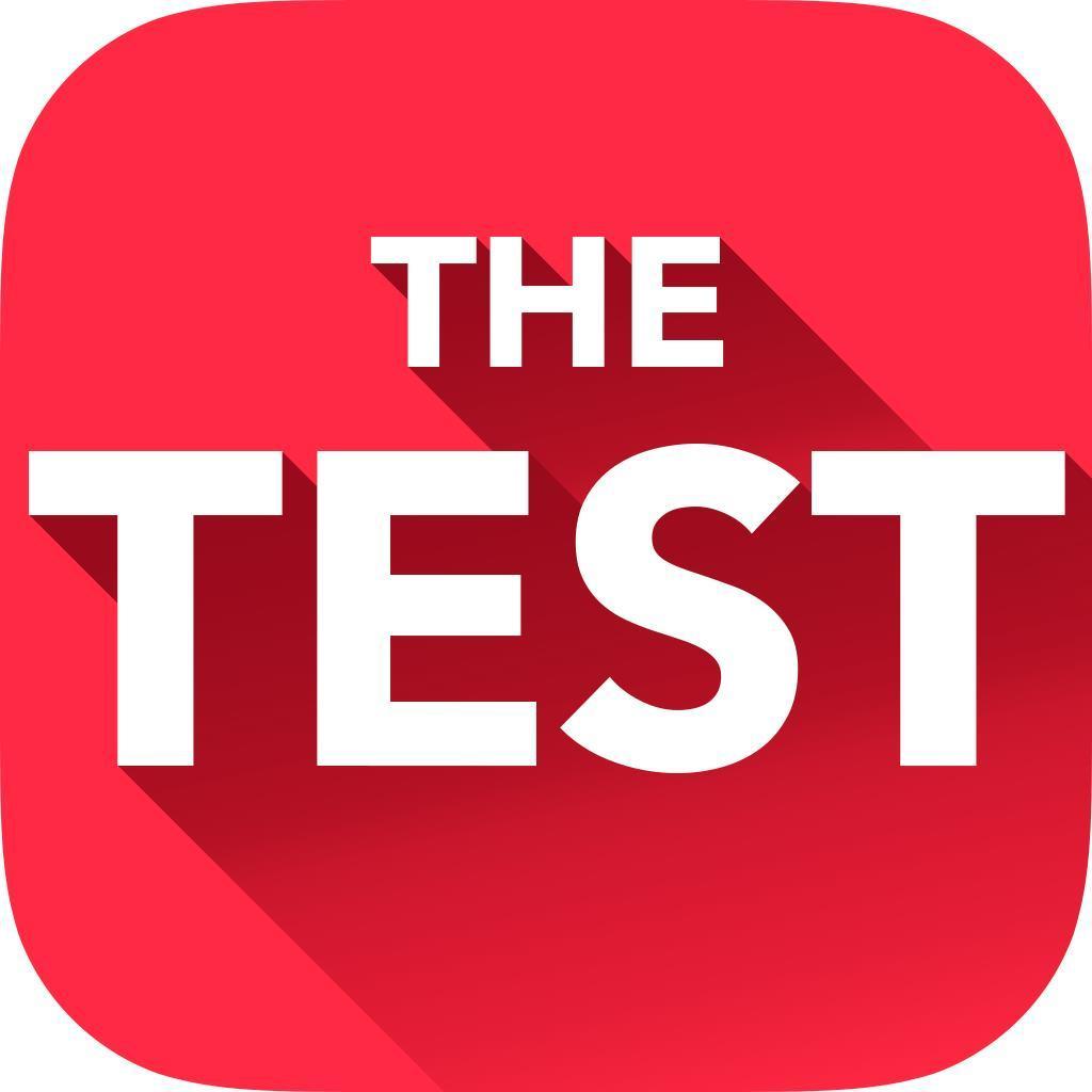 Test UAT 3