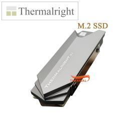 Tản nhiệt ssd m2 Thermalright M2 SSD Heating Kit 2280 [ThermalVN] – Giảm nhiệt ổ ssd, tăng hiệu suất làm việc