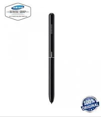 Bút Spen NK Cho Máy Tính Bảng Samsung Galaxy Tab S4 – Hàng Chuẩn Theo Máy